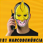 link narcodenuncia